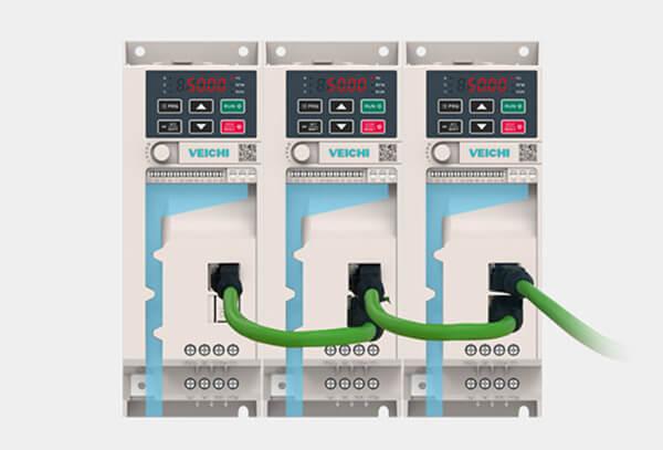 Ağ tasarımı | Gizli kablo tasarımı